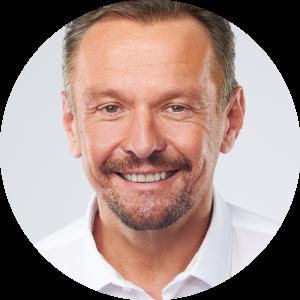 Mag. Markus Raml